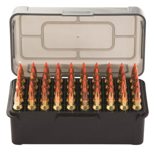Caldwell Mag Charger Ammo Box for 223-204 - 5 Pack