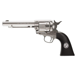 Umarex Colt Peacemaker .177 Single Action Air Pistol