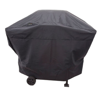 Char-Broil Burner Performance Grill Cover