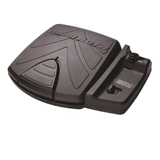 Minn Kota PowerDrive BT Foot Pedal Acc  Corded