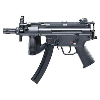 Umarex HK MP5 K-PDW .177 BB Gun