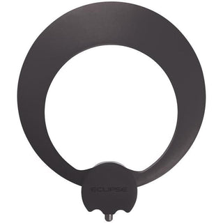 ClearStream Eclipse(TM) Sure Grip(TM) Indoor HDTV Antenna