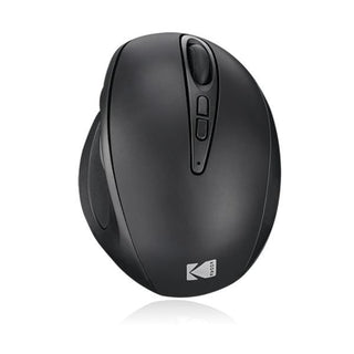 iMouse(R) Q10 Wireless Ergonomic Mouse