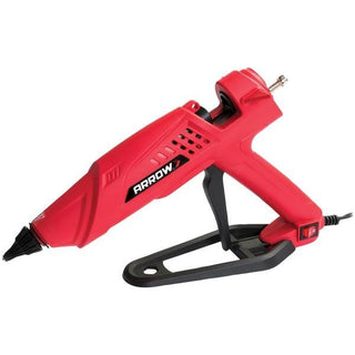 GT300(TM) Professional High-Temp Glue Gun