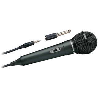 ATR Series Dynamic Vocal-Instrument Microphone (Unidirectional, ATR1100)