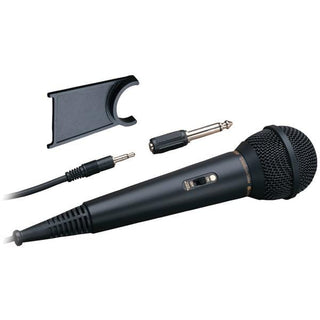 ATR Series Dynamic Vocal-Instrument Microphone (Cardioid, ATR1200)