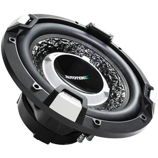 "SUPER SPORT Series Dual Voice-Coil Subwoofer (12"")"