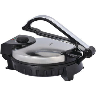 "Nonstick Electric Tortilla Maker (10"")"