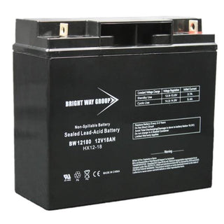 BWG 12180 NB Battery