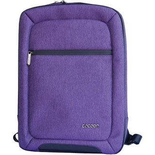 SLIM Backpack (Purple)