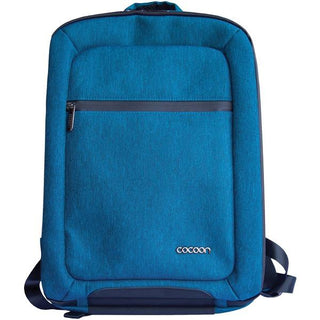 SLIM Backpack (Teal)