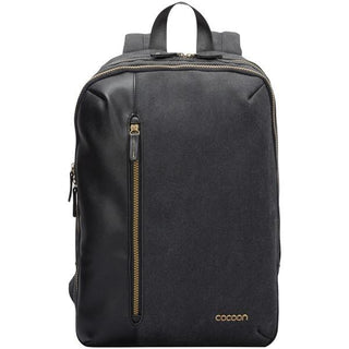 Urban Adventure SLIM Backpack