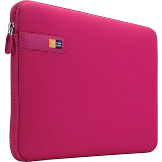 "13.3"" Notebook Sleeve (Pink)"
