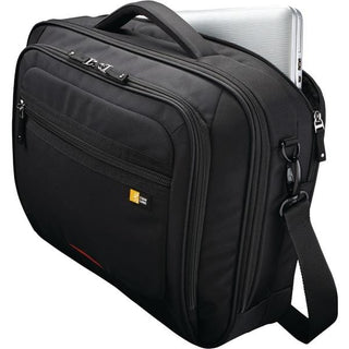 "16"" Professional Laptop & iPad(R) Briefcase"
