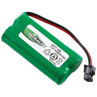 BATT-1008 Replacement Battery