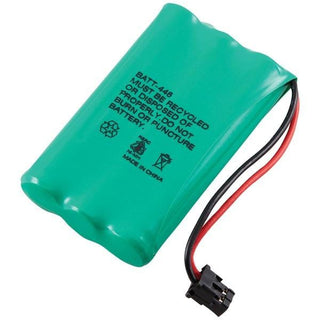 BATT-446 Replacement Battery
