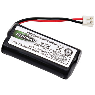 BATT-6010 Replacement Battery