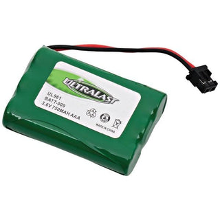 BATT-909 Replacement Battery