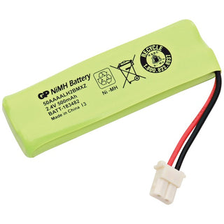 BATT-183482 Replacement Battery
