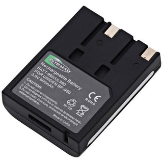 BATT-990 Rechargeable Replacement Battery