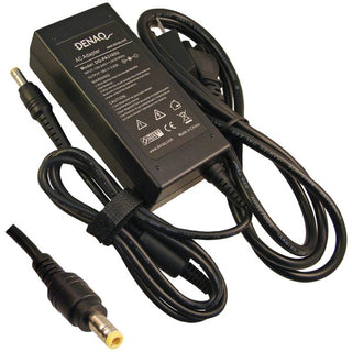 19-Volt DQ-PA3165U-5525 Replacement AC Adapter for Toshiba(R) Laptops