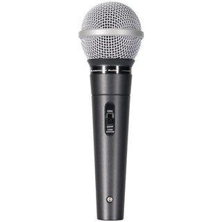 VPS205 Home Studio Microphone