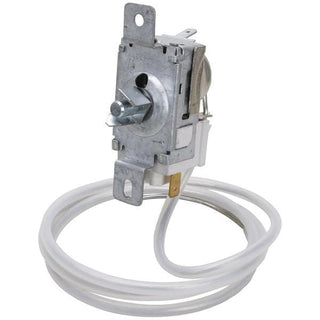 Refrigerator Temperature Control Thermostat (Whirlpool(R) 2198202)