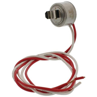 Refrigerator Defrost Thermostat (Whirlpool(R) 4387490)