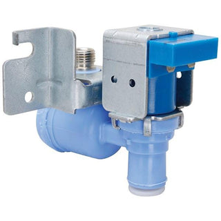 Refrigerator Water Valve (Replacement for LG(R) 5220JA2009D)