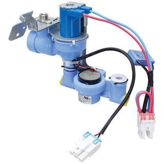 Refrigerator Water Valve (Replacement for LG(R) AJU72992601)