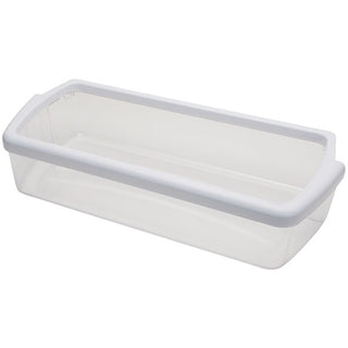 Refrigerator Door Bin for Whirlpool(R)