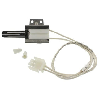 Gas Range Igniter for GE(R)