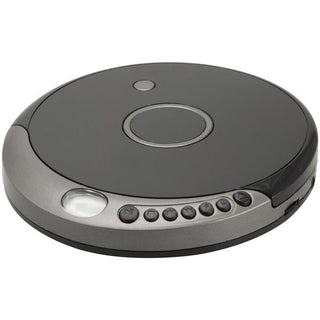 CD-MP3 Player with Bluetooth(R)