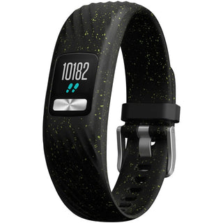 vivofit(R) 4 Activity Tracker (Speckle)