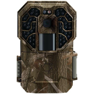 14.0-Megapixel G45NG NO GLO Game Camera