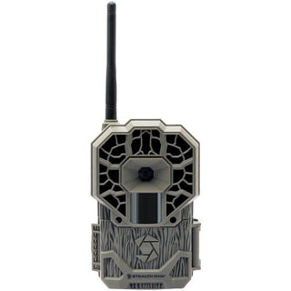 22.0-Megapixel Wireless NO GLO Trail Cam (AT&T(R) SIM)
