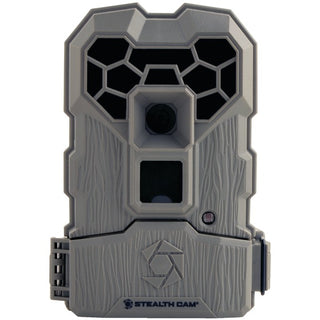 10.0-Megapixel Trail Camera