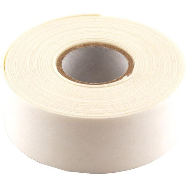 Removable Double-Sided Poster & Craft Tape (10ft Roll)