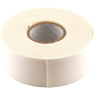 Removable Double-Sided Poster & Craft Tape (15ft Roll)