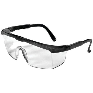 KC 103-1 Wraparound Safety Glasses