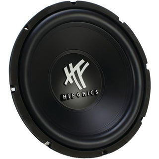 "12"" 800-Watt DVC 4ohm Subwoofer"