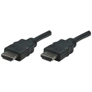 High-Speed HDMI(R) 1.3 Cable (10ft)