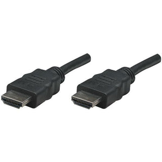 HDMI(R) 1.3 Cable (33ft)