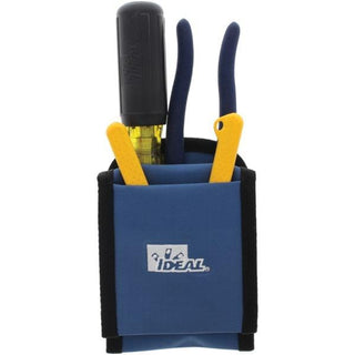 4-Piece Electrician's Tool Kit