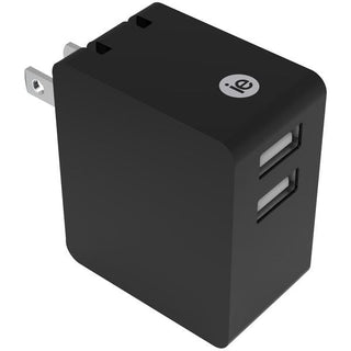 3.4-Amp Dual USB Wall Charger