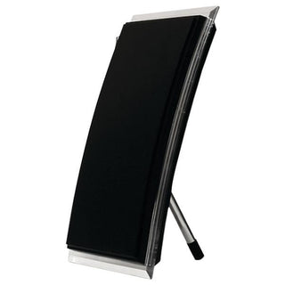Indoor Amplified HDTV Antenna