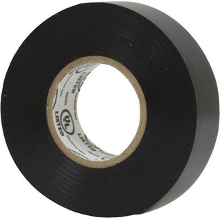 PVC Electrical Tape, 3 pk