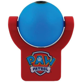 Projectable Light-Sensing Night-Light (PAW Patrol(R))