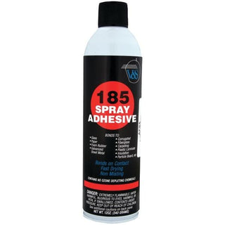 All-Purpose Spray Adhesive, 12oz