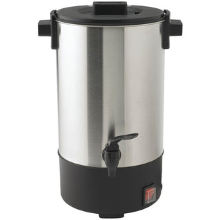 Nesco CU-25 25-Cup Stainless Steel Coffee Urn
